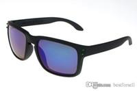 lunettes de soleil femme en ligne achat en gros de-Nouveau Lunettes de soleil classiques Hommes Femmes Marque Designer Cadre PRIZM Lunettes de soleil style de vie vente en ligne