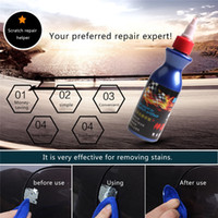 Wholesale scratch remover for cars for sale - Group buy Car Paint Scratch Remover Removal Repair Liquid Wax Pen Mending Auto Car Paint Care Polishing for Automotive Vehicle Universal