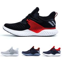 b5c2ef00f Wholesale alphabounce shoes for sale - 2019 Alphabounce Beyond M breathe Men  Running sneaker Sport Shoes