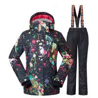 Shop Gsou Snow UK | Gsou Snow free delivery to UK | Dhgate Uk