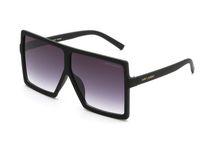vasos de dinero al por mayor-2019 Hot money Brand Designer Sunglasses Classic Men Women glasses La alta calidad El precio beneficio preferencial