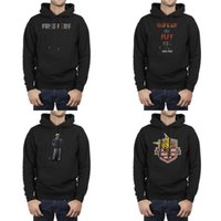 Ford Hoodie Canada Best Selling Ford Hoodie From Top Sellers Dhgate Canada