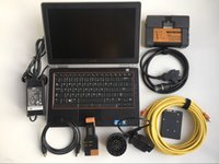 Wholesale programming laptop online - For BMW ICOM A2 B C Diagnostic Programming Tool e6320 laptop i5 cpu gb ssd expert mode multi languages ready to use