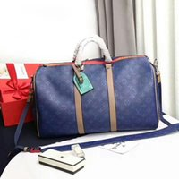 Wholesale blue elegant handbag for sale - Group buy Luggage Bag Women Messenger Bags Multi funcito handbags Tassel Women Handbag Elegant Ladies Shoulder Bag Messenger Purse Satchel Cosmetic