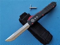 Wholesale Out Front Knives for Resale - Group Buy Cheap Out