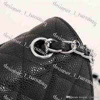 Wholesale chocolate brown diamonds for sale - Group buy High quality luxury fashion brand designer handbag new genuine leather handbag brand women s chain bag shoulder bag