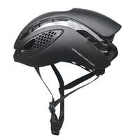 ciclismo de capacete venda por atacado-2018 gamechanger aero bicicleta de estrada capacete novo estilo homens mulheres bicicleta capacete ciclismo capacetes ultraleves