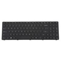 Wholesale lenovo ideapad keyboard for sale - Group buy New Fit Us English Keyboard For Lenovo Ideapad Ibd Tianyi Iby Ibd B50 Laptop