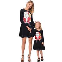 Matching Family Christmas Outfits Australia.Christmas Matching Family Outfit Australia New Featured