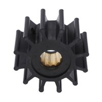 Wholesale pump volvo for sale - Group buy Water Pump Impeller Kit for Volvo Boat Outboard Engines