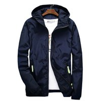 куртки большого размера оптовых-Мужская роскошная дизайнерская зимняя куртка летчика-бомбардировщика Куртка-ветровка негабаритного верхняя одежда повседневная одежда Мужская одежда топы плюс размер S-5XL