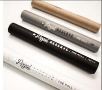 ingrosso piccoli tubi liberi-Tubo di carta pre-roll personalizzato Tubo di confezionamento OEM Pre-roll packaging Cilindro di piccole dimensioni colore circolare