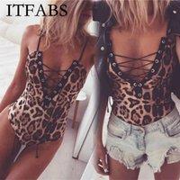 9146aada85c7 Venta al por mayor de Traje De Baño De Bikinis - Comprar Traje De ...