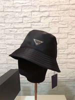 dsq kappenhut groihandel-Fashion Caps Bucket Hüte für Herren Frauen-beiläufige gepaßte Kappe in hohem Grade Qualitäts