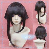 Wholesale kagura cosplay for sale - 251 Onmyouji Yin Yang Master D Mobile Game Kagura Kugimiya Rie Cosplay Wig