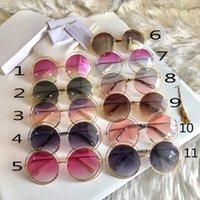 óculos de sol masculinos venda por atacado-Designer de óculos de sol para homens óculos de sol de luxo para as mulheres homens óculos de sol das mulheres dos homens óculos de grife mens óculos de sol oculos de 138 s