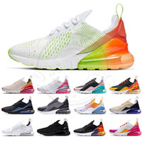 Wholesale star pewter resale online - Big Size US Fashion Mens Running Shoes Iron CNY Star Gradient Green White Womens Cushions Designer Sports Casual Sneakers Eur