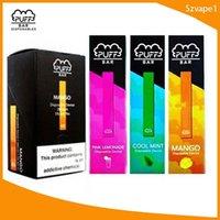 ego vapa kalemi başlangıç kiti toptan satış-Otantik UGO V II V2 650 900 mAh EVOD Ego 510 Pil 8 renkler mikro USB Şarj Geçidi vape piller 100% Oringinal DHL Ücretsiz Nakliye-1
