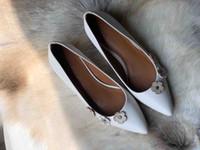 Wholesale flower design stilettos for sale - The summer of presents CC petal design for women s high heels new store opening discount code EU