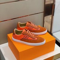 Wholesale discounted designer shoes women for sale - Group buy 2020 Top Quality Designer Men Women Fashion Black Casual Shoes Brand Discount One Dunk Sports Shoe KML03Xo0143