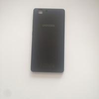 doogee x5 venda por atacado-Novo original doogee x5 tampa da bateria de volta shell de substituição de reparação para doogee x5 pro telefone livre