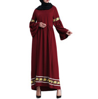 160e89d156c19 Dubai Abaya Maxi Dress Canada | Best Selling Dubai Abaya Maxi Dress ...