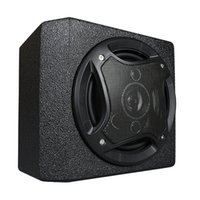 bilgisayar için kablosuz bluetooth mikrofonu toptan satış-B18 Ses Ürün Taşınabilir Bilgisayar Bluetooth Hoparlör Ile UHF Kablosuz Mikrofon PA Sahne Karaoke Louspeaker Açık Mikrofon