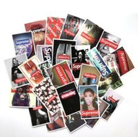 Wholesale cooling for laptops resale online - JDM decal Sexy Cool Stickers for Graffiti Car Covers Skateboard Snowboard Motorcycle Bike Laptop Car Styling Accessories