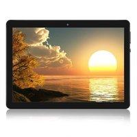9 inch phablet venda por atacado-Batai 10 polegada Android Octa Núcleo Tablet com Dois Slots de Cartão Sim Desbloqueado 3G Telefonema Phablet 4 GB RAM 64 GB ROM Tablet PC Construído em WiFii