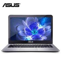 Wholesale 4g ddr3 online - ASUS inch Notebook Intel Pentium N4200 Quad Core G DDR3 G eMMC Silver Grey Laptop Windows10 x FHD