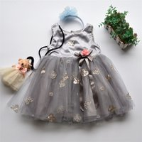 8ad62ee62 Kids Lace Butterfly Tulle Tutu NZ