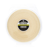 fitas de toupee venda por atacado-36yards Ultra Reter peruca Tape fita peruca Toupee Double Side