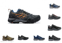 ingrosso uomini di scarpe da escursione 44-The Men Sportswear Outdoors 32xv Fashion Scarpe da arrampicata in pelle Scarpe da ginnastica impermeabili Designer Sport-northface Scarpe da trekking Cxt3 40-44
