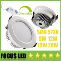 ingrosso impalcature dimmable-High Bright 2.5