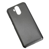 casos de ulefone al por mayor-Funda protectora antirroscante más delgada y anti-rayaduras para Ulefone Power 3