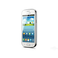 Wholesale samsung galaxy trend duos online - Samsung GALAXY Trend Duos II S7572 S7562I G Cell Phone Inch Screen Android4 WIFI GPS Dual Core Unlocked Refurbished Cellphone