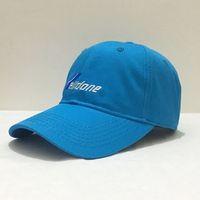 Wholesale women cap sporty for sale - Group buy 19SS WELLDONE Cap Hat Outdoor Fashion Street Travel Sunhat Fishing Casual Sun Hat Men Women Sports Hats Holiday Caps HFYMMZ020