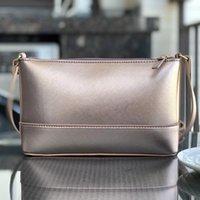 ingrosso vendita borse carino-Carino solido della borsa di colore splicing di vendita calda donne Zipper Shoulder Bag Lady Croce Body Bag Messenger Bags per il telefono / regalo borsa per Lady