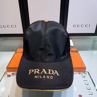 рыночная мода оптовых-Унисекс шляпа новый high-end бейсболка шип все рыночные товары высокого качества моды дикие четыре сезона можно носить