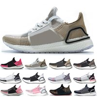 Wholesale pixel size for sale - Group buy Hot Ultra Boost Laser Red Refract Oreo mens running shoes for men Women UltraBoost Dark Pixel Sports Sneakers Designer Size