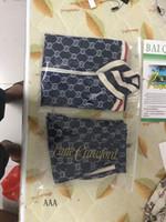 esportes quentes casuais venda por atacado-HOT ltaly Homens GG personalizado feito Fatos de alta qualidade esportes dos homens de tecido de cor cesta executando moda zipper G carta padrão livre DHL
