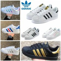Lacets Superstar 35 Taille Adidas Adidas Superstar 35 Taille