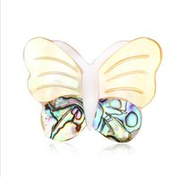 Wholesale brooches sea for sale - Group buy New Arrival Fashion Sea Shell Brooch Pin Brooches Jewelry Women Multi Styles Free Choice Amazon Hot Sale