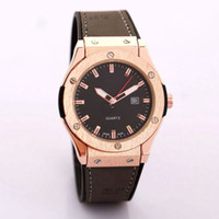 украшения для часов оптовых-Cheap watch man quartz watch luxury designer brand wristwatch for man fashion decoration 2019