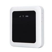 roteadores sem fio desbloqueados venda por atacado-Cartão sem fio destravado de SIM do curso 4G LTE FDD B1 / B3 do router sem fio