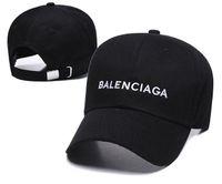 kadınlar için rahat şapka toptan satış-Snap back şapka beyzbol Şapkası snapback şapka Erkekler Kadınlar için mens snapbacks Pamuk rahat simge kap şapka spor top kapaklar toptan bayan casquette