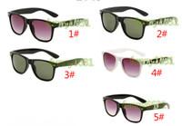 Wholesale moto frame for sale - Group buy summenew Coating Sunglass Moto Sunglasses Driving Sun Glasses Men Women Brand Designer Sports Eye wear Oculos New Brand Sunglasses free ship