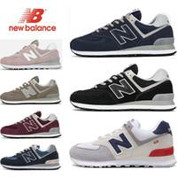 new balance femmes500