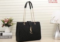 d454b4582f6 Wholesale designer handbags china for sale - louis vuit zwj ton Fashion  luxury brand handbag Famous