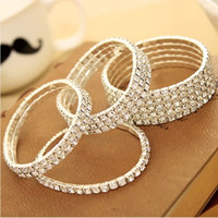 Wholesale rhinestone diamante dog collar for sale - Group buy Rhinestone Dog Collar Diamante Dog Cat Collars Princess Pet Collars S M L Pet Products Cute Mini Bling Necklace